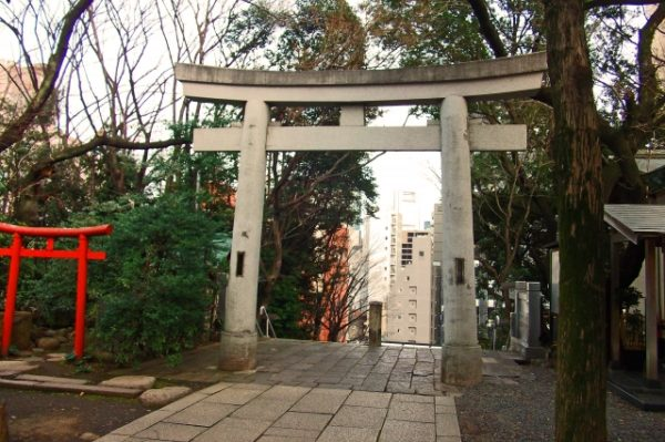 鷲尾愛宕神社 福岡の穴場駐車場はここで決まり!年末年始の初詣もこれで安心
