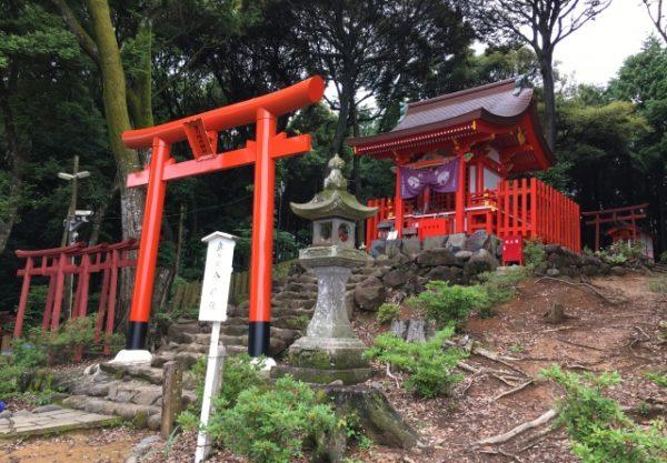 祐徳稲荷神社のアクセスは車か電車か!初詣の渋滞情報や口コミも紹介